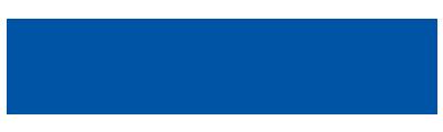 logo - IZOLTECH - technické izolace a zateplení budov