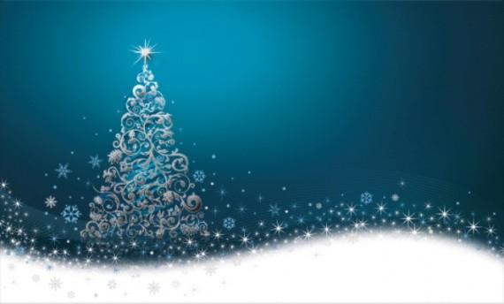 Provoz a otevírací doba v období vánočních svátků a konce roku